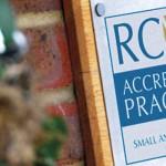 RCVS Accredited Vets Practice Stourbridge