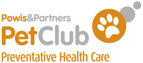 Pet Health Club - Stourbridge - Powis & Partners