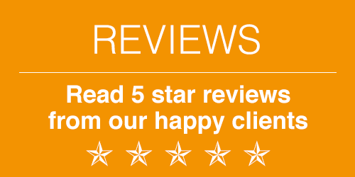 Powis Vets Stourbridge - 5 Star Reviews